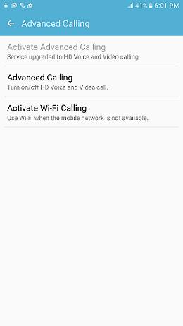Galaxy Note 5 Marshmallow Verizon 7 KK