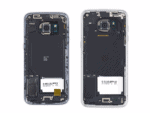 Galaxy S7 Edge Teardown 03