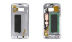 GalaxyS7 Teardown Main 3 1
