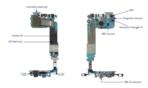 GalaxyS7 Teardown Main 4