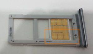 Galaxy_S7_Edge_Three_Cards_3