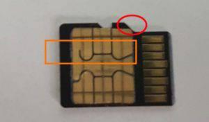 Galaxy_S7_Edge_Three_Cards_9