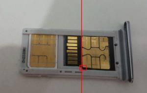 Galaxy_S7_Edge_Three_Cards_Main