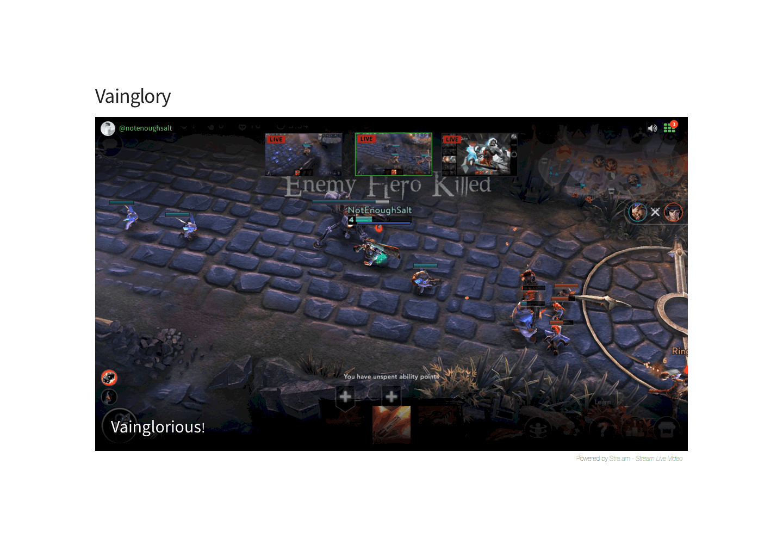 Game Screen Core (1)