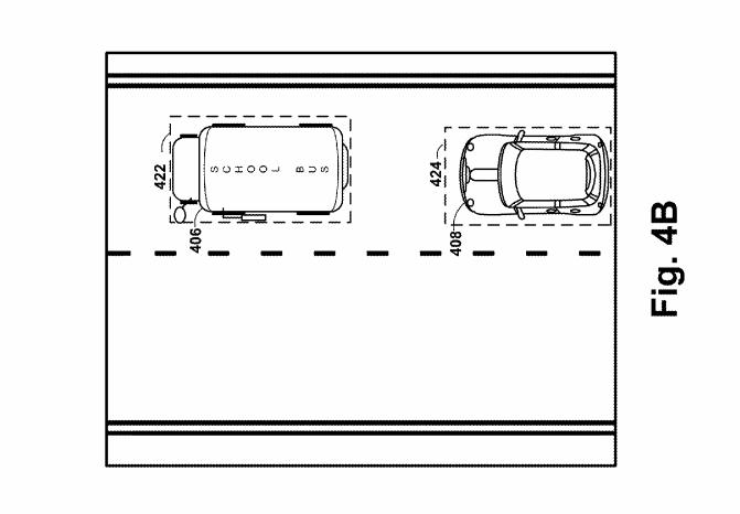 Google AV Patent 3