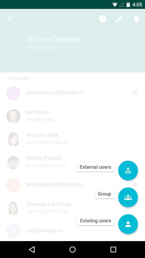 Google Admin 07 1