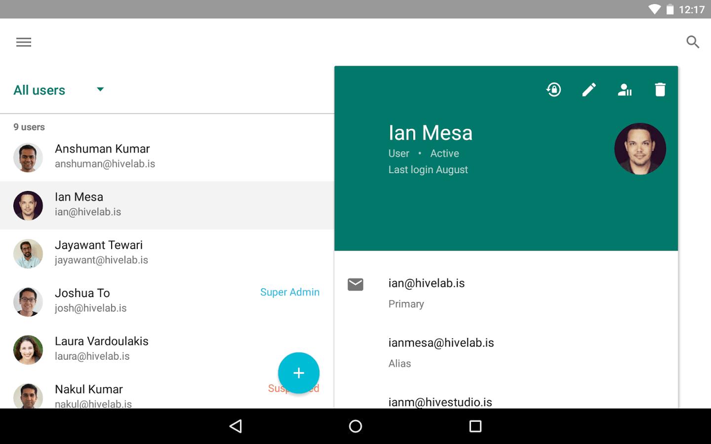 Google Admin 09 1