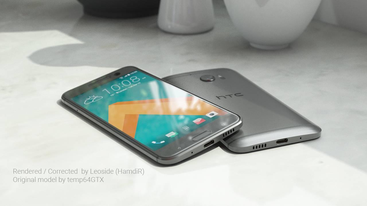 HTC 10 Renders KK (1)