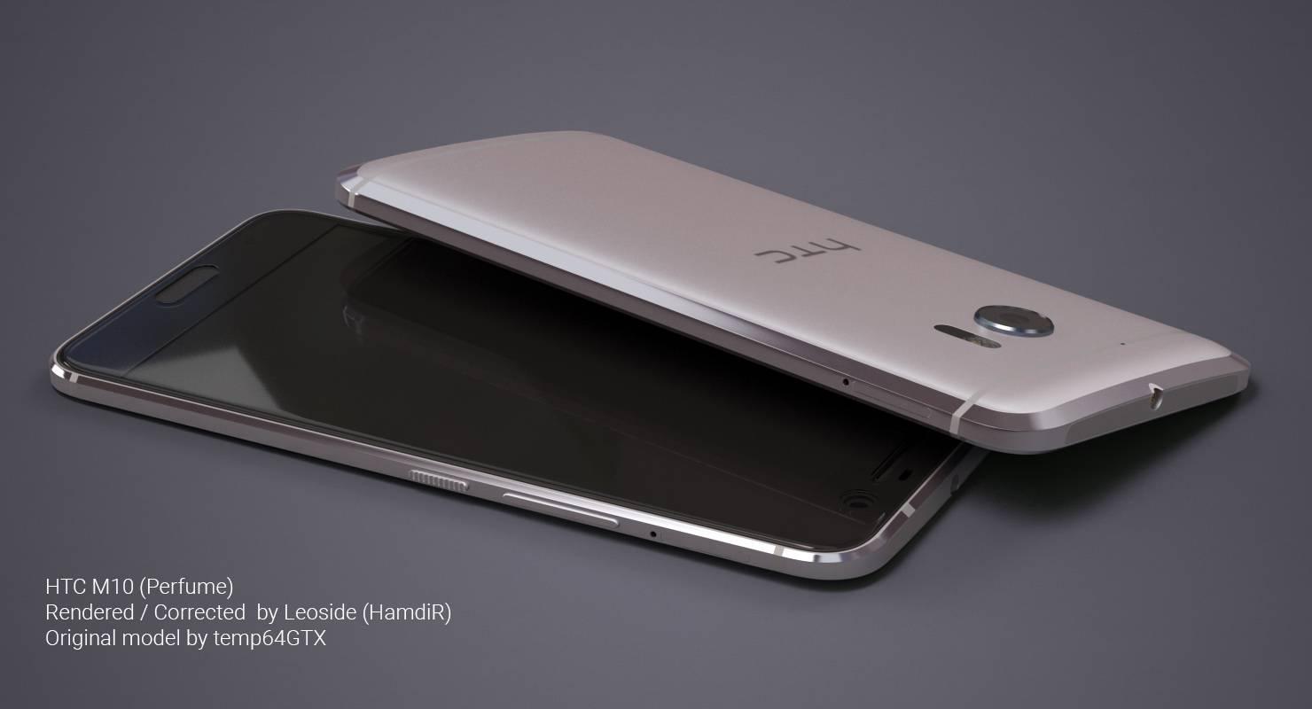 HTC 10 Renders KK (6)
