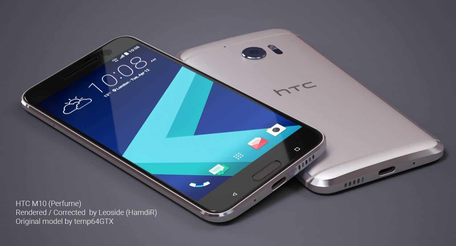 HTC 10 Renders KK (7)