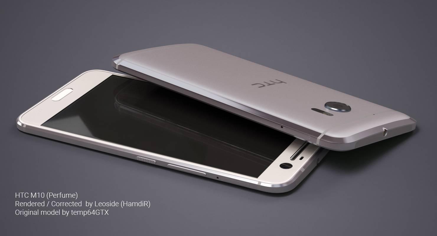 HTC 10 Renders KK (8)