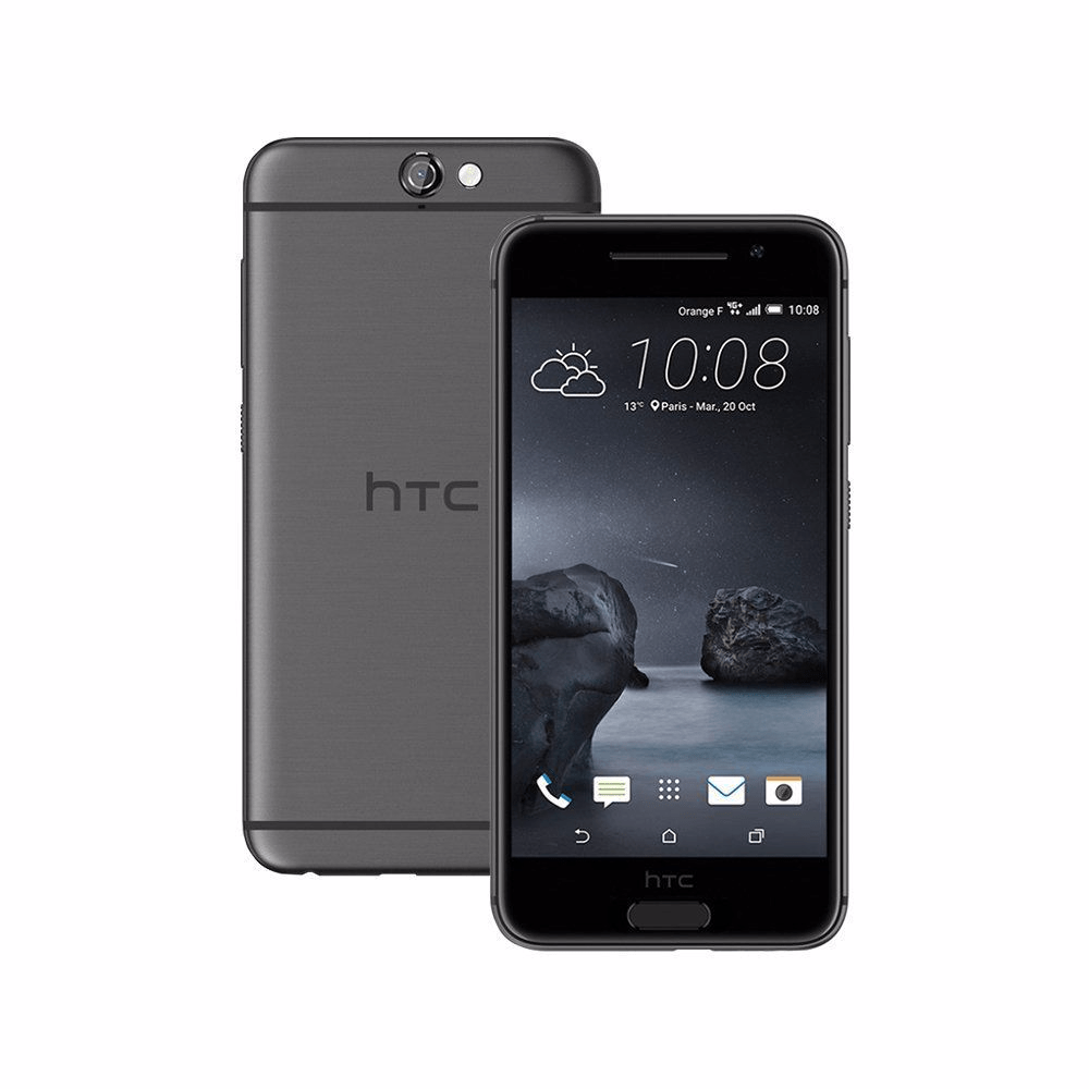 HTC One A9 Deal 01