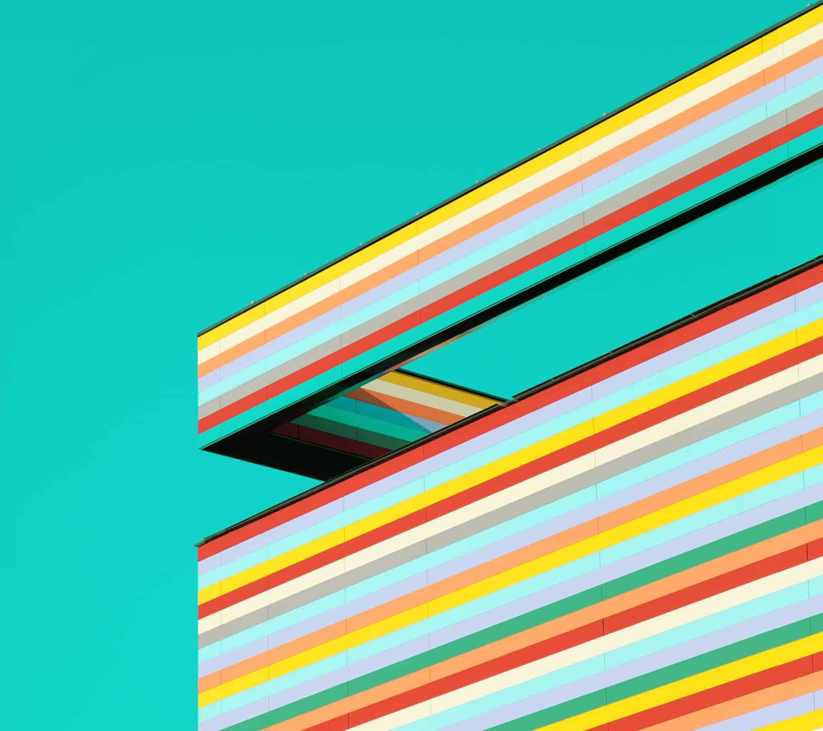 HTC_10_Wallpaper_Set_2_3