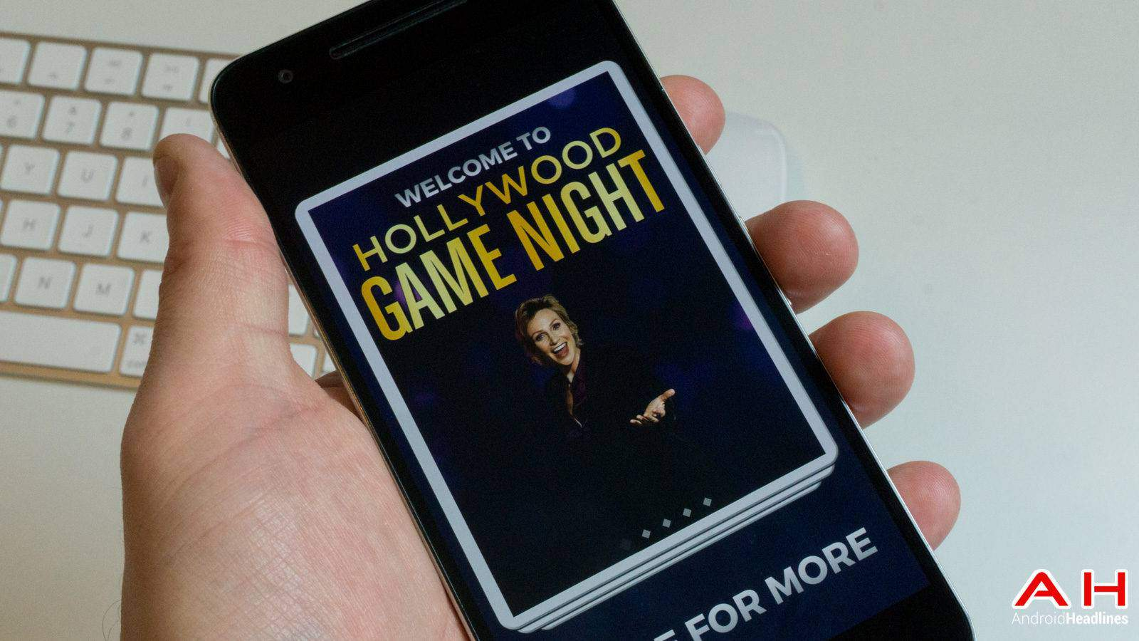 Hollywood-game-night-AM-AH-00053