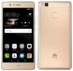 Huawei P9 Lite leaked render 1