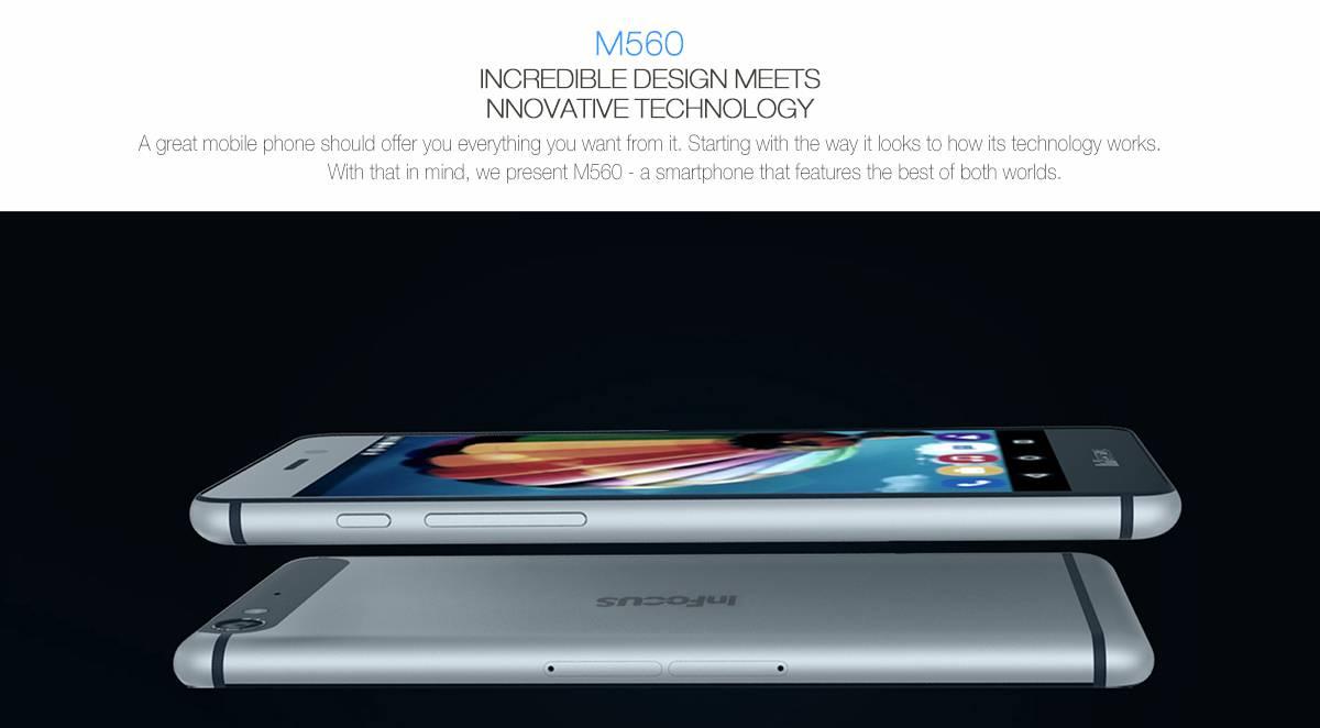 InFocus M560 GB 01