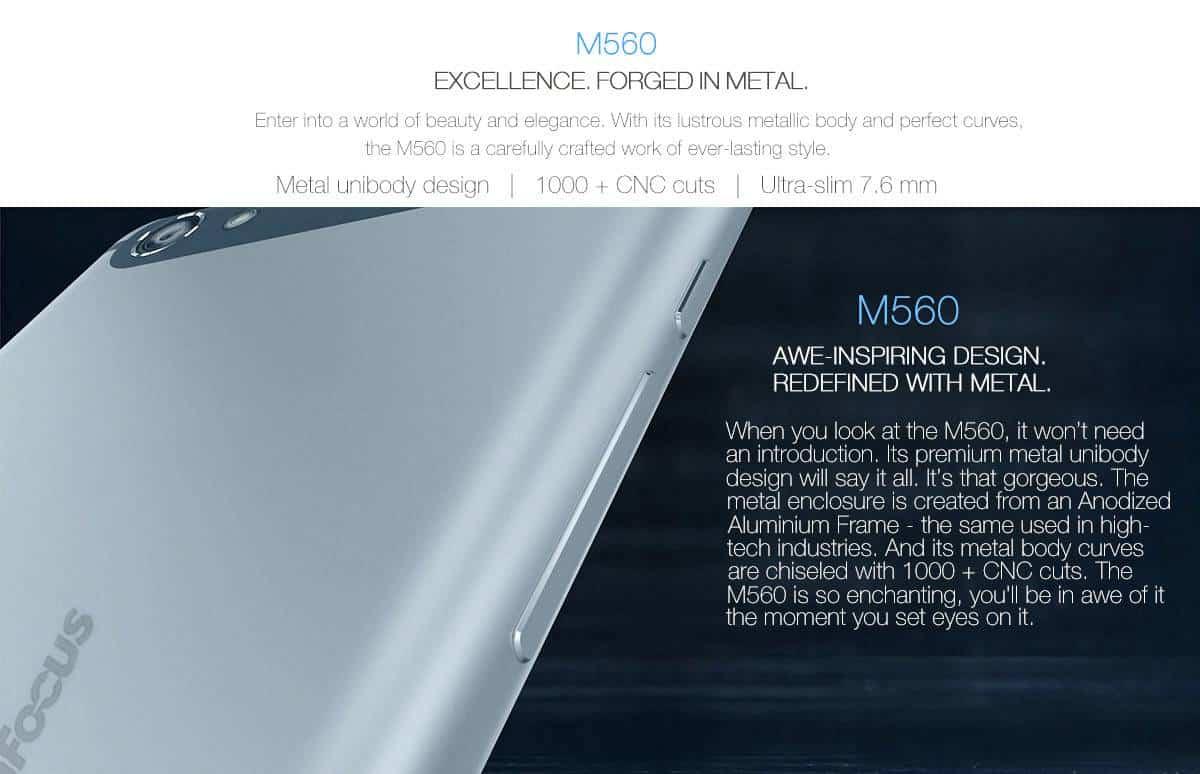 InFocus M560 GB 02