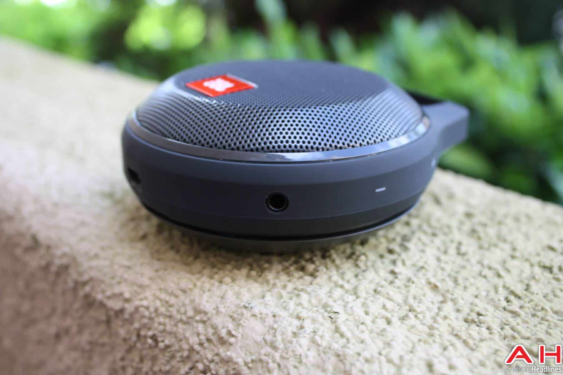 JBL Clip Additional AH 9