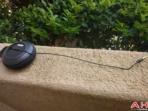 JBL Clip Bluetooth Speaker AH 25