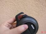 JBL Clip Bluetooth Speaker AH 33