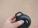 JBL Clip Bluetooth Speaker AH 37