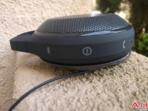 JBL Clip Bluetooth Speaker AH 38