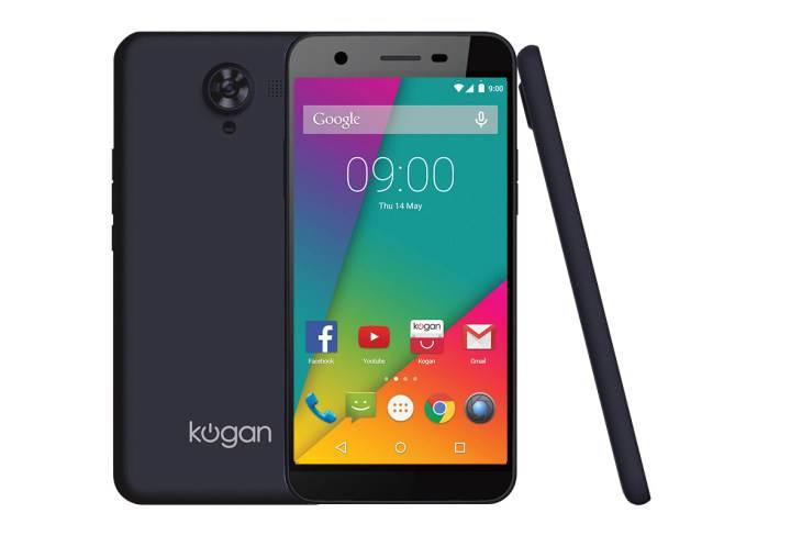 Kogan Agora 6_1