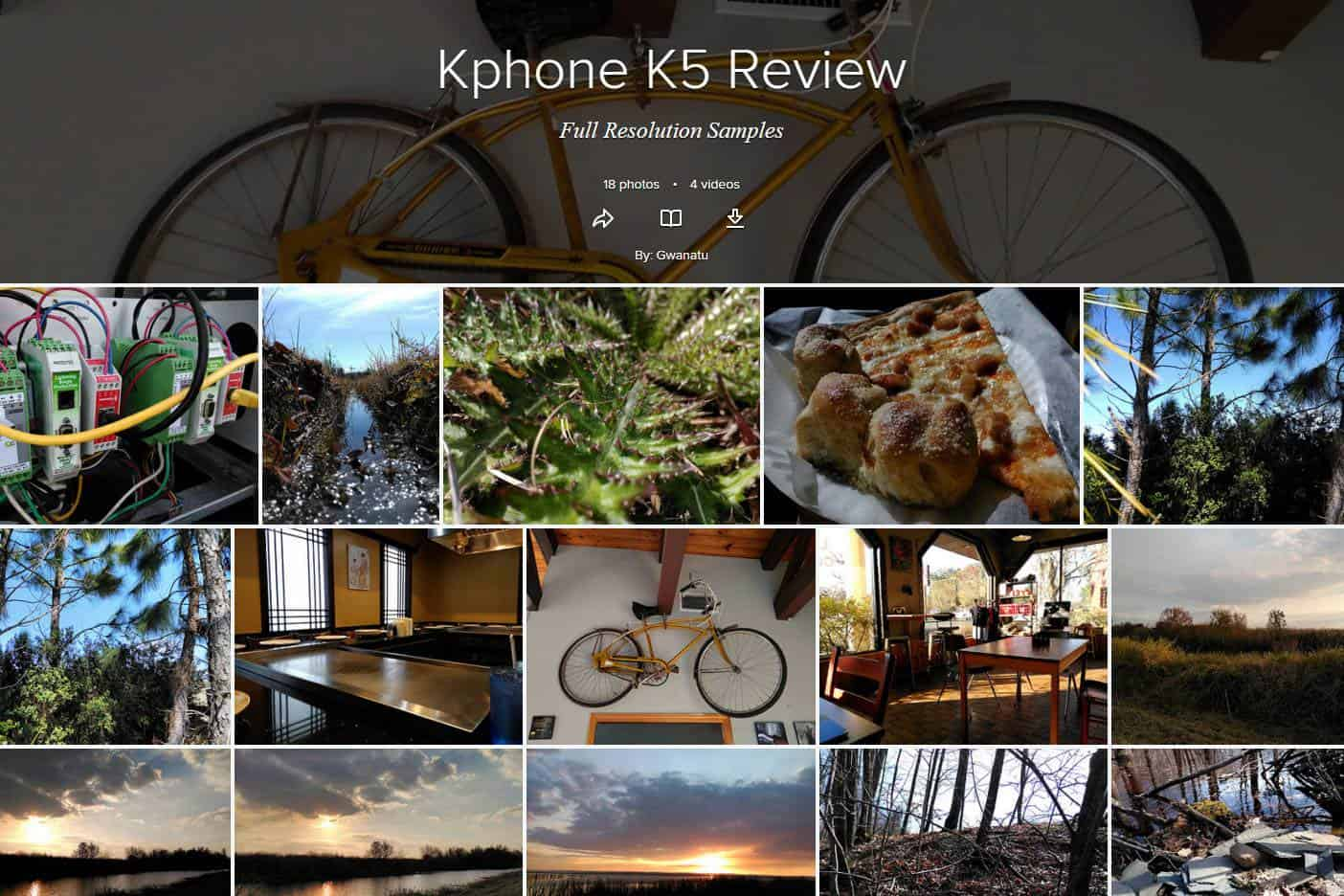 Kphone-K5-AH-NS-Flickr