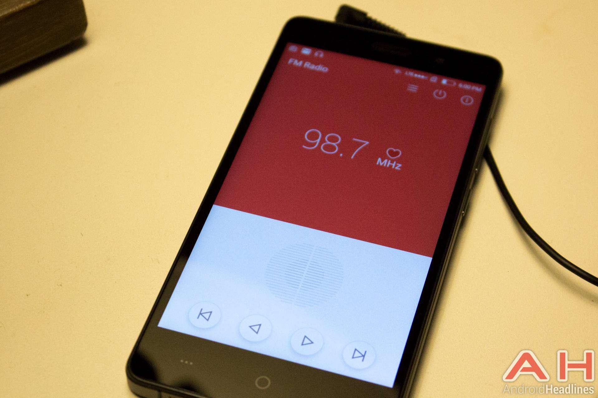 Kphone-K5-AH-NS-audio