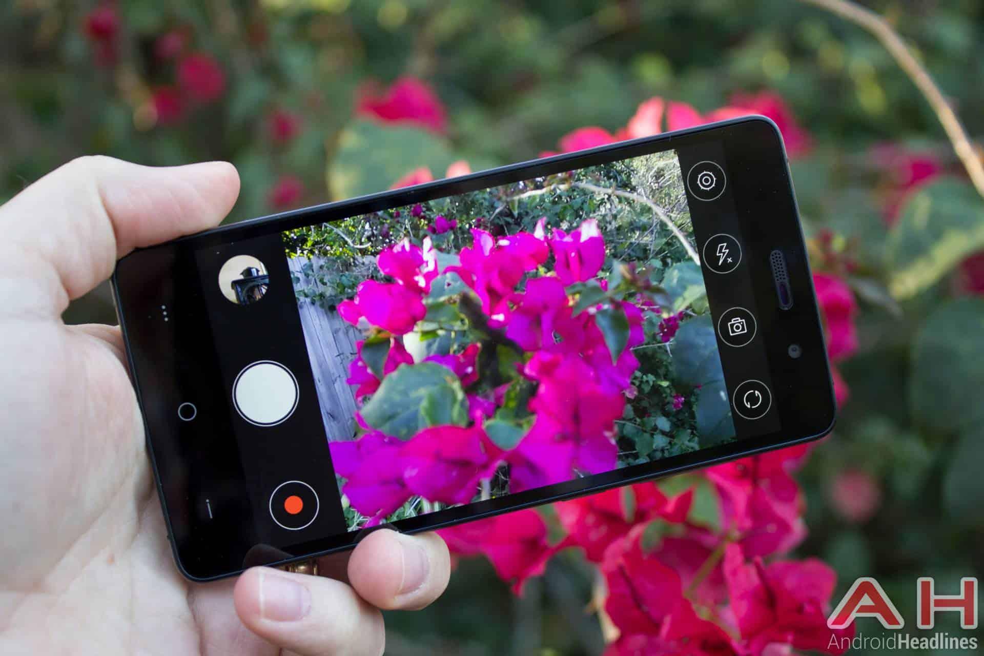 Kphone-K5-AH-NS-camera