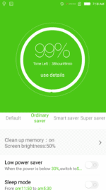 Kphone-K5-AH-NS-screenshots-battery-3