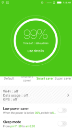 Kphone-K5-AH-NS-screenshots-battery-4