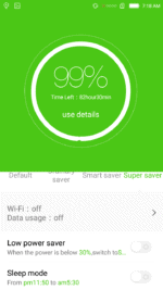Kphone-K5-AH-NS-screenshots-battery-5