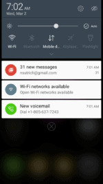 Kphone-K5-AH-NS-screenshots-ui-1