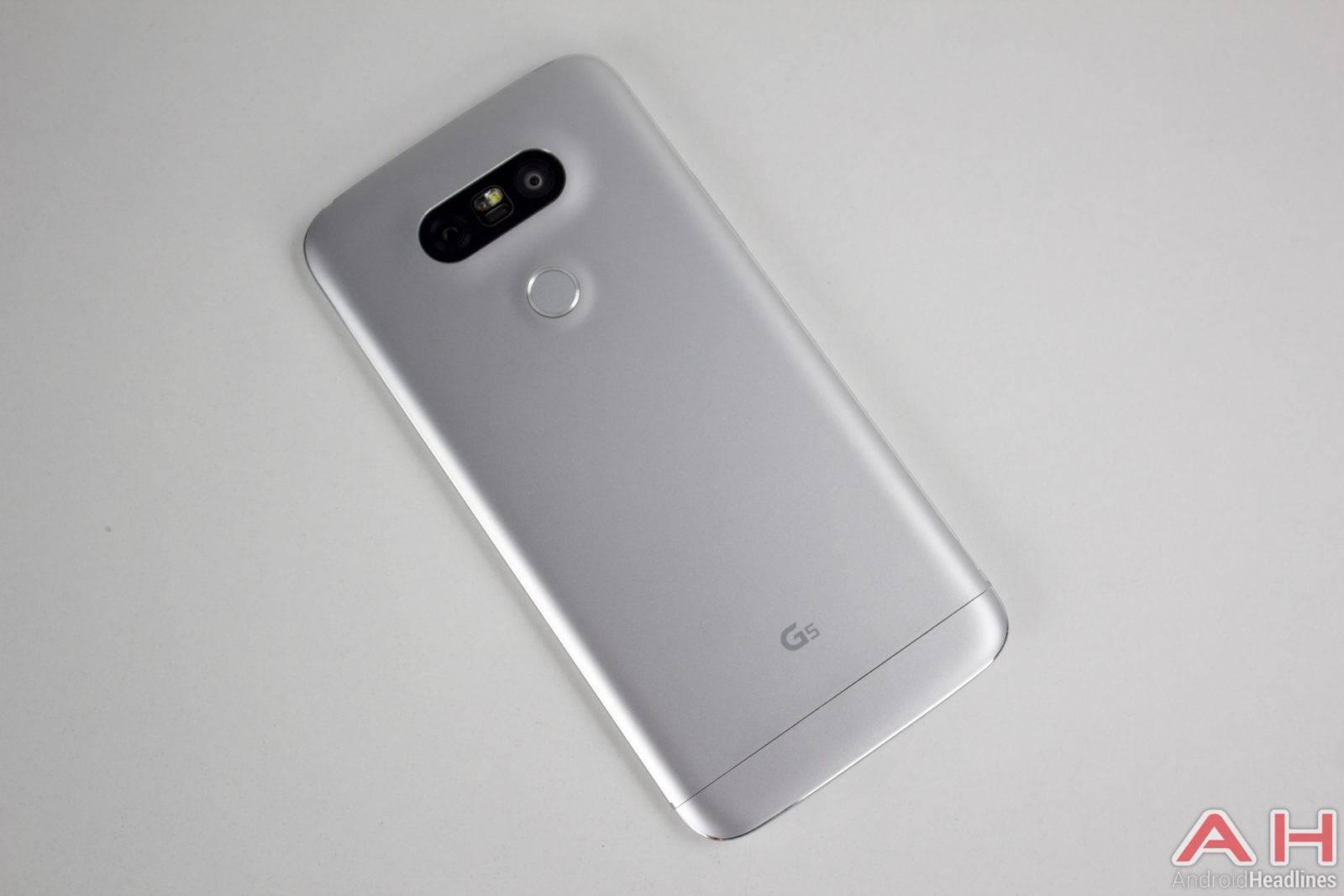 LG-G5-AH-NS-02