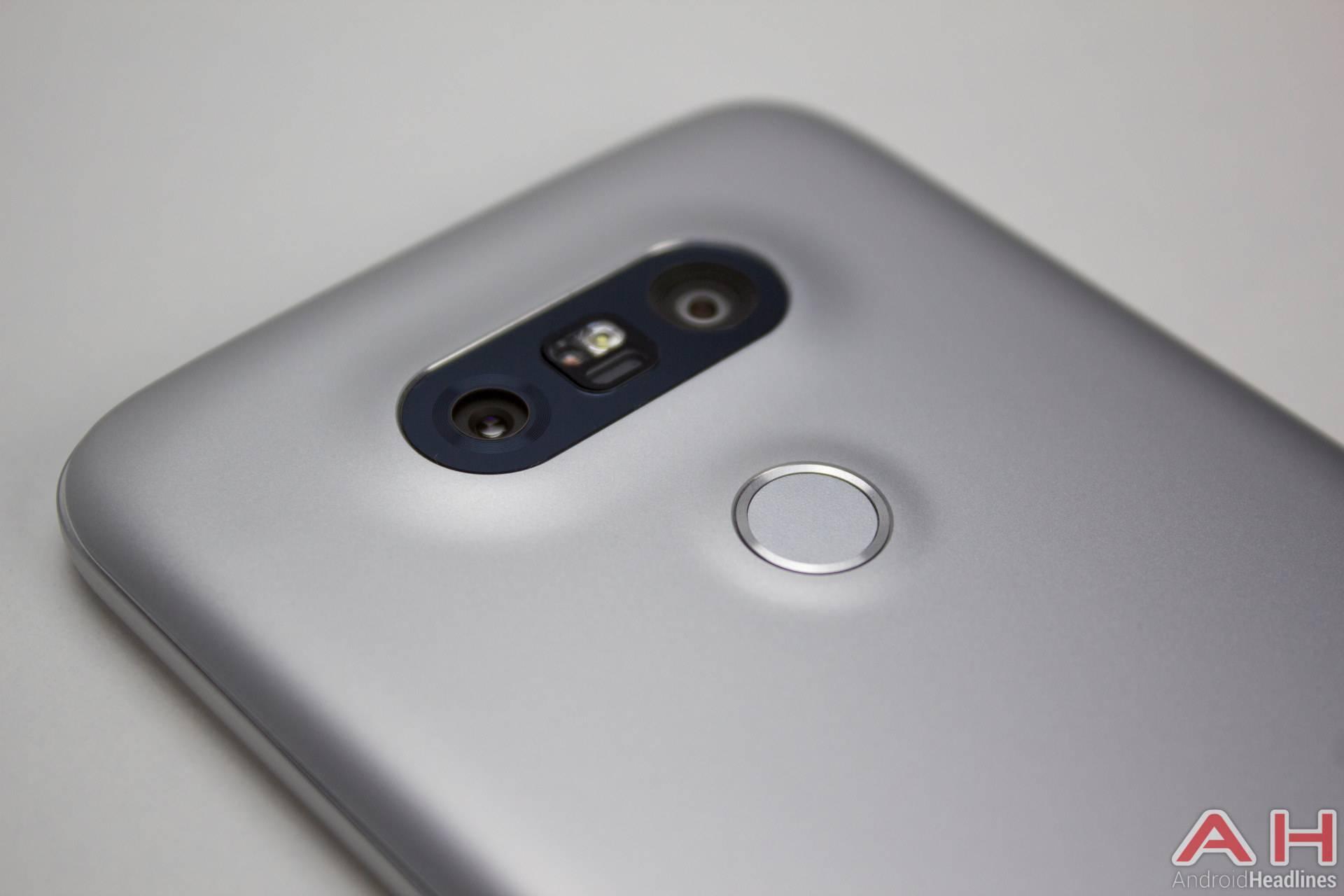 LG-G5-AH-NS-04