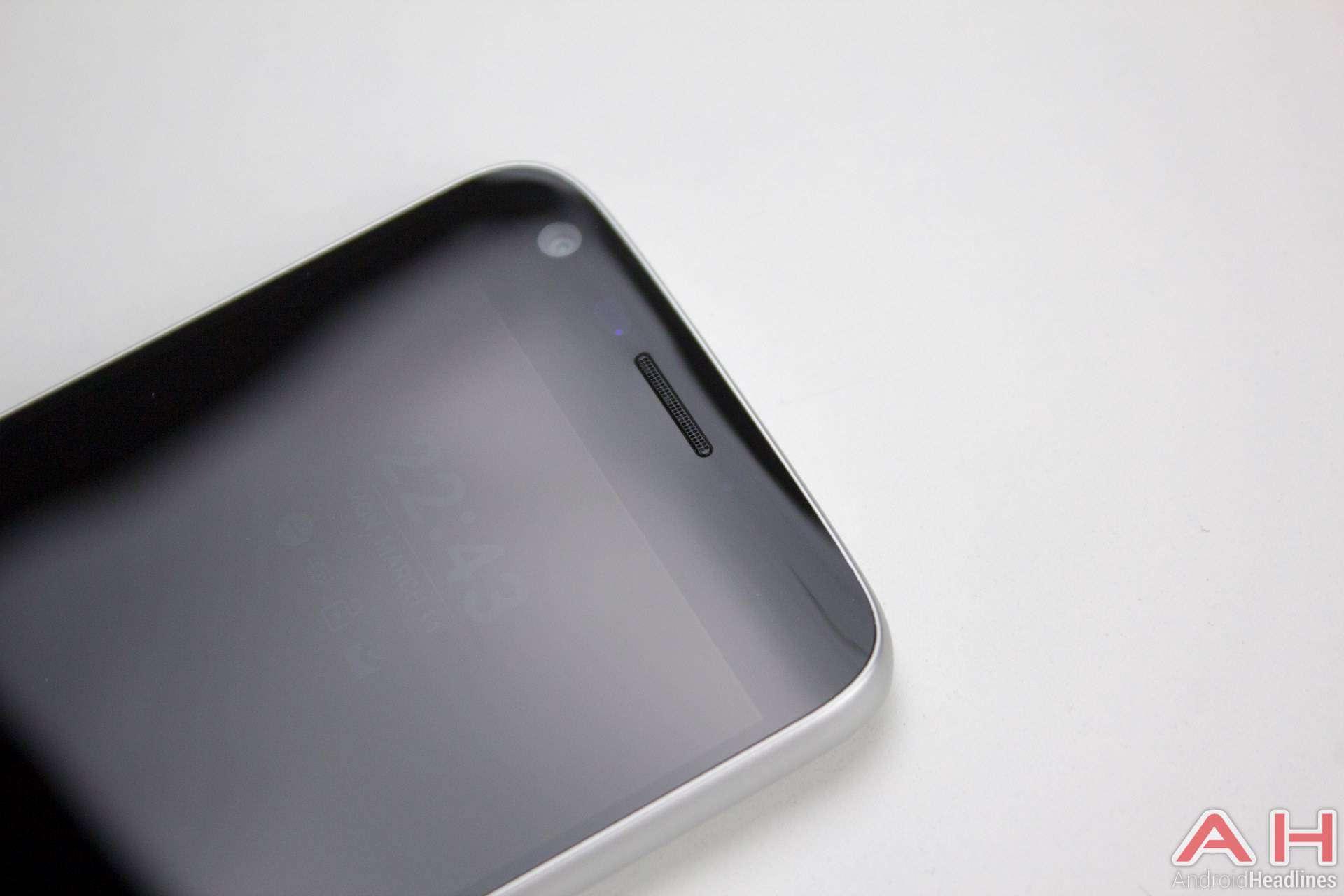 LG G5 AH NS 16