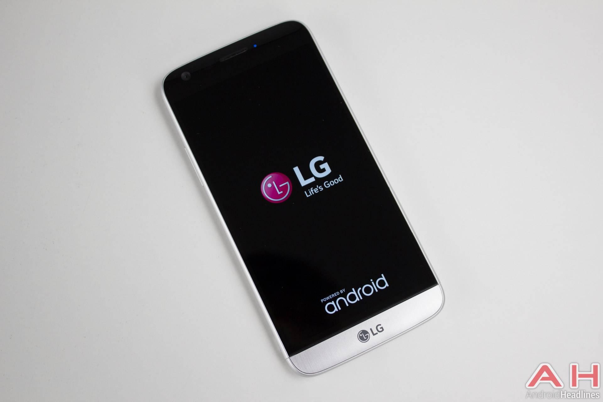 LG G5 AH NS logo 1