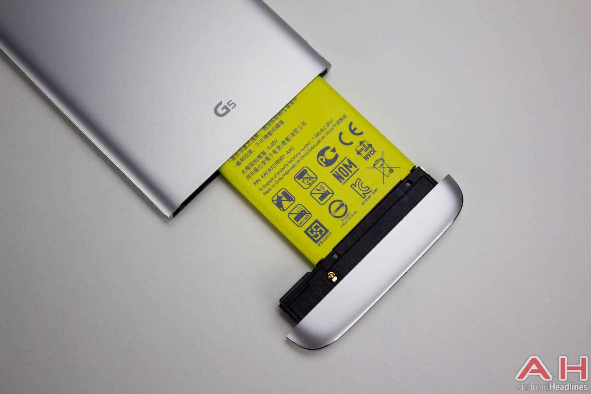 LG-G5-AH-NS-modular-1