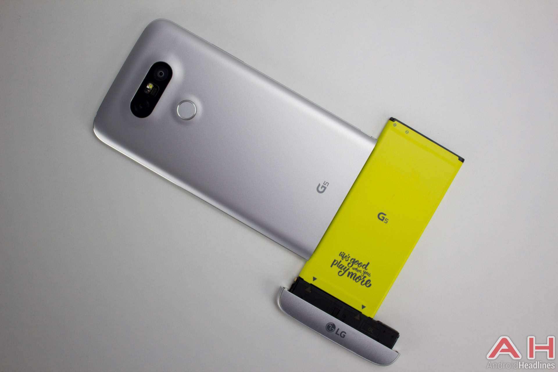 LG-G5-AH-NS-modular-2