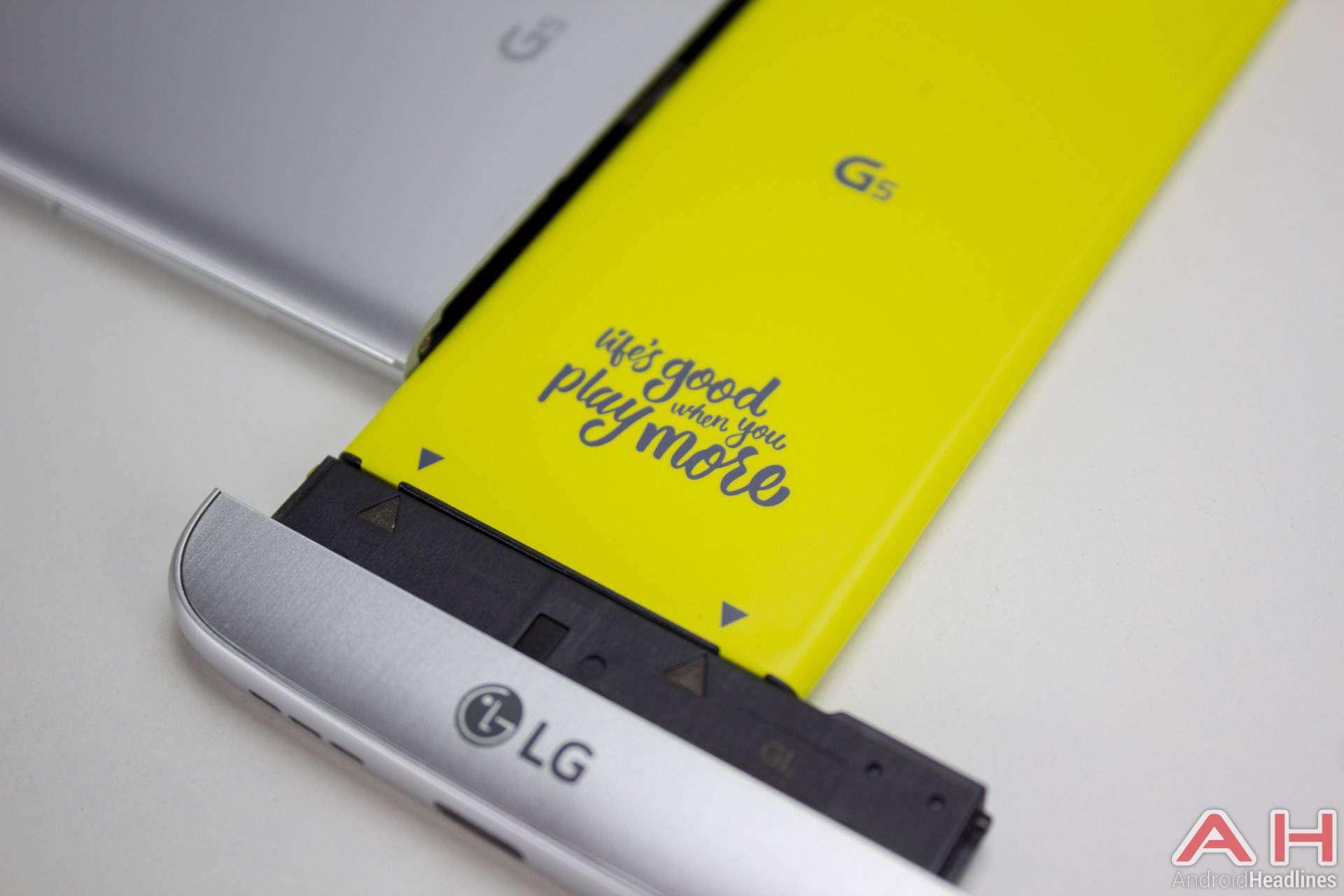 LG-G5-AH-NS-modular-3