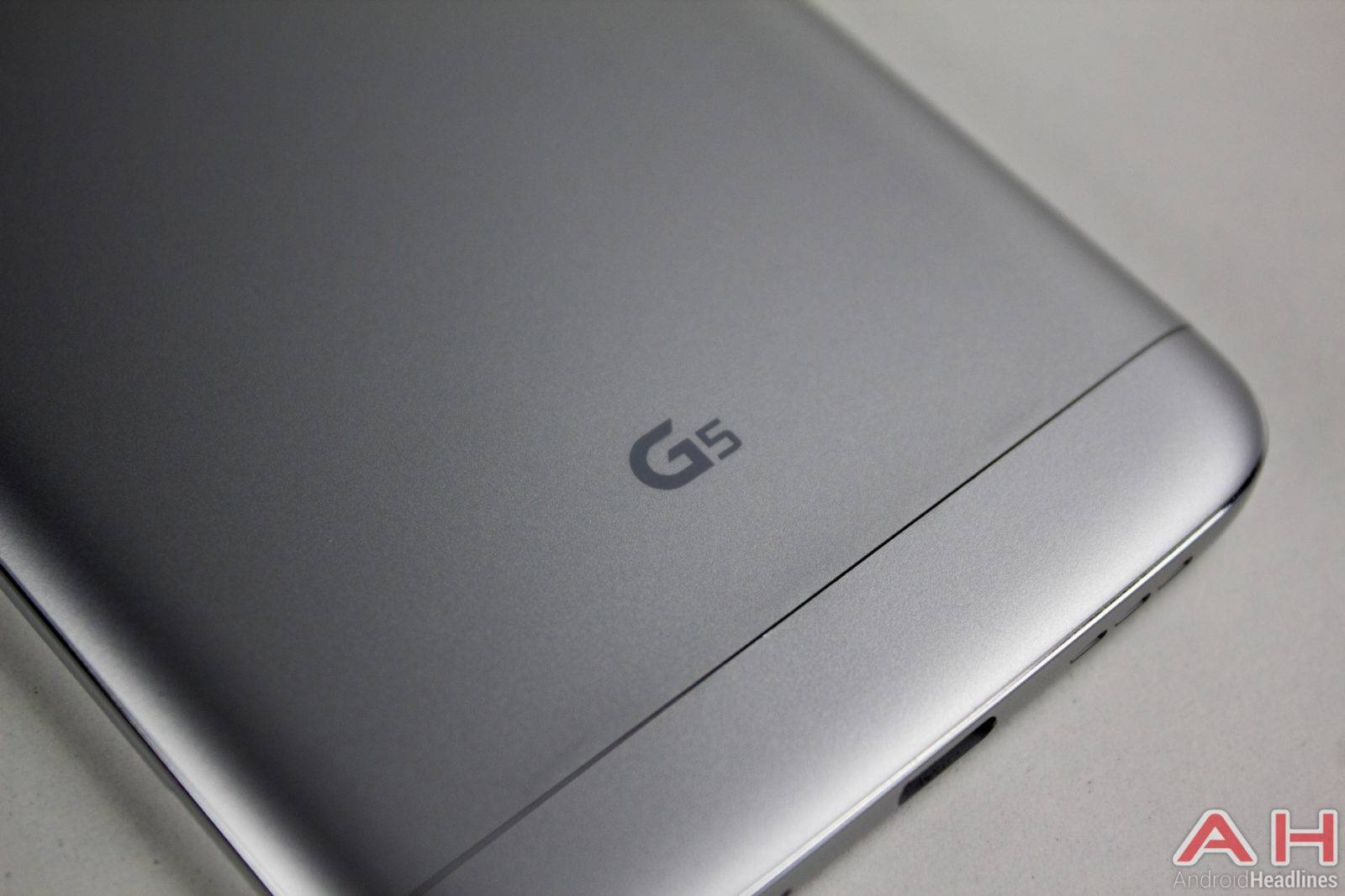 LG-G5-AH-NS-o3