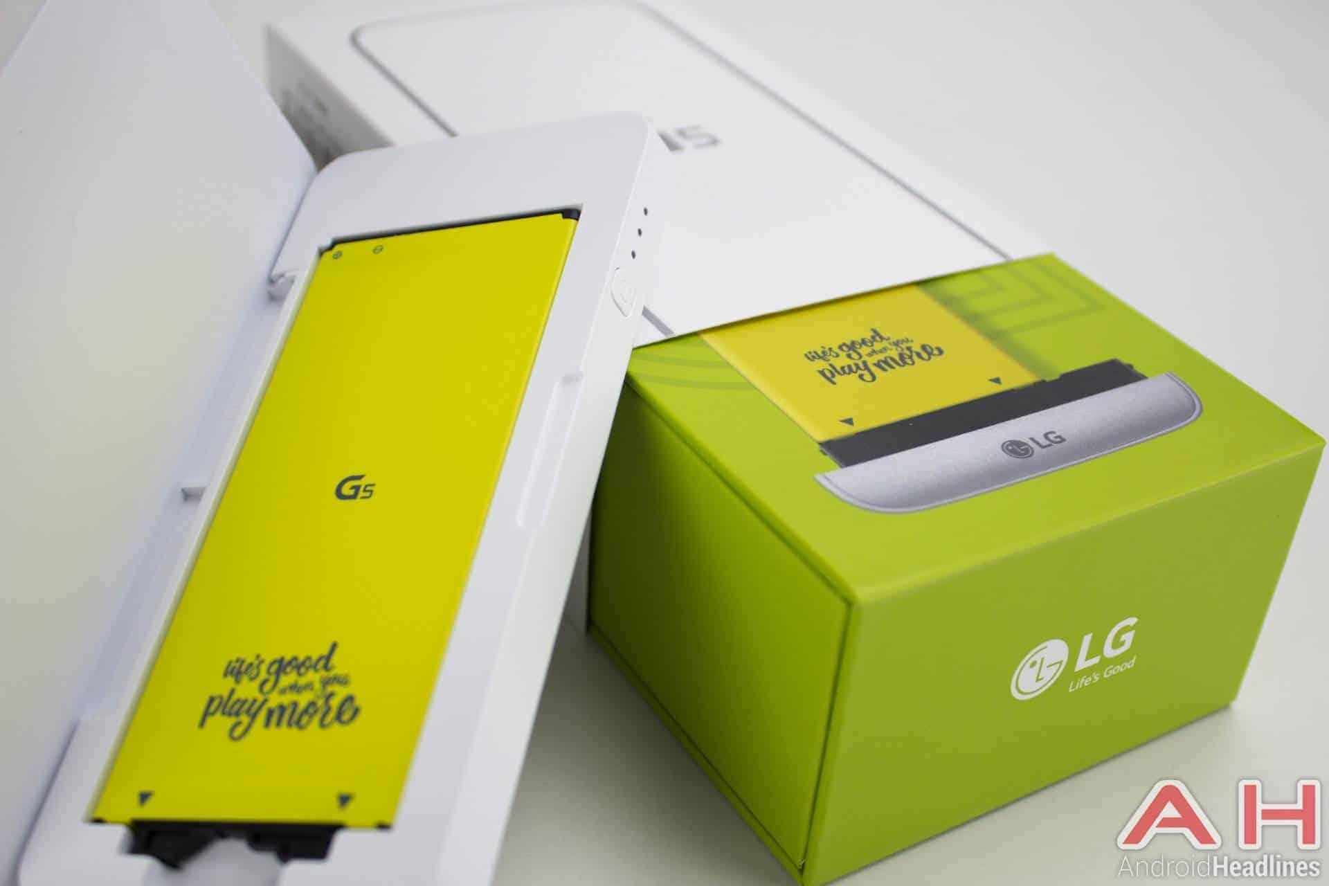 LG-G5-ATT-Retail-Box