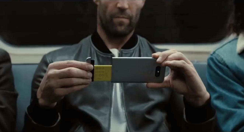 LG G5 Jason Statham ad_1