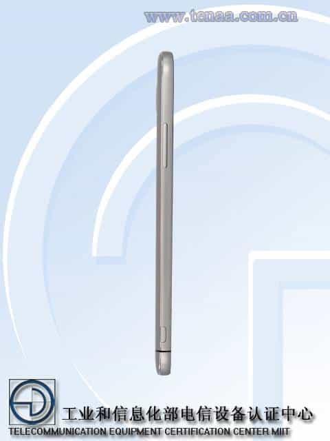 LG G5 Lite TENAA Listing KK (3)