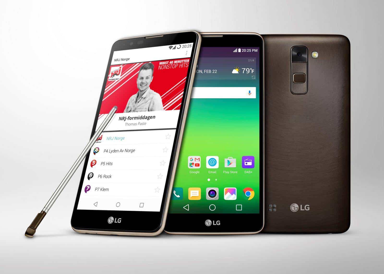 LG Stylus 2 DAB+_1