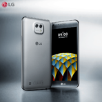 LG X screen and X cam promo 3