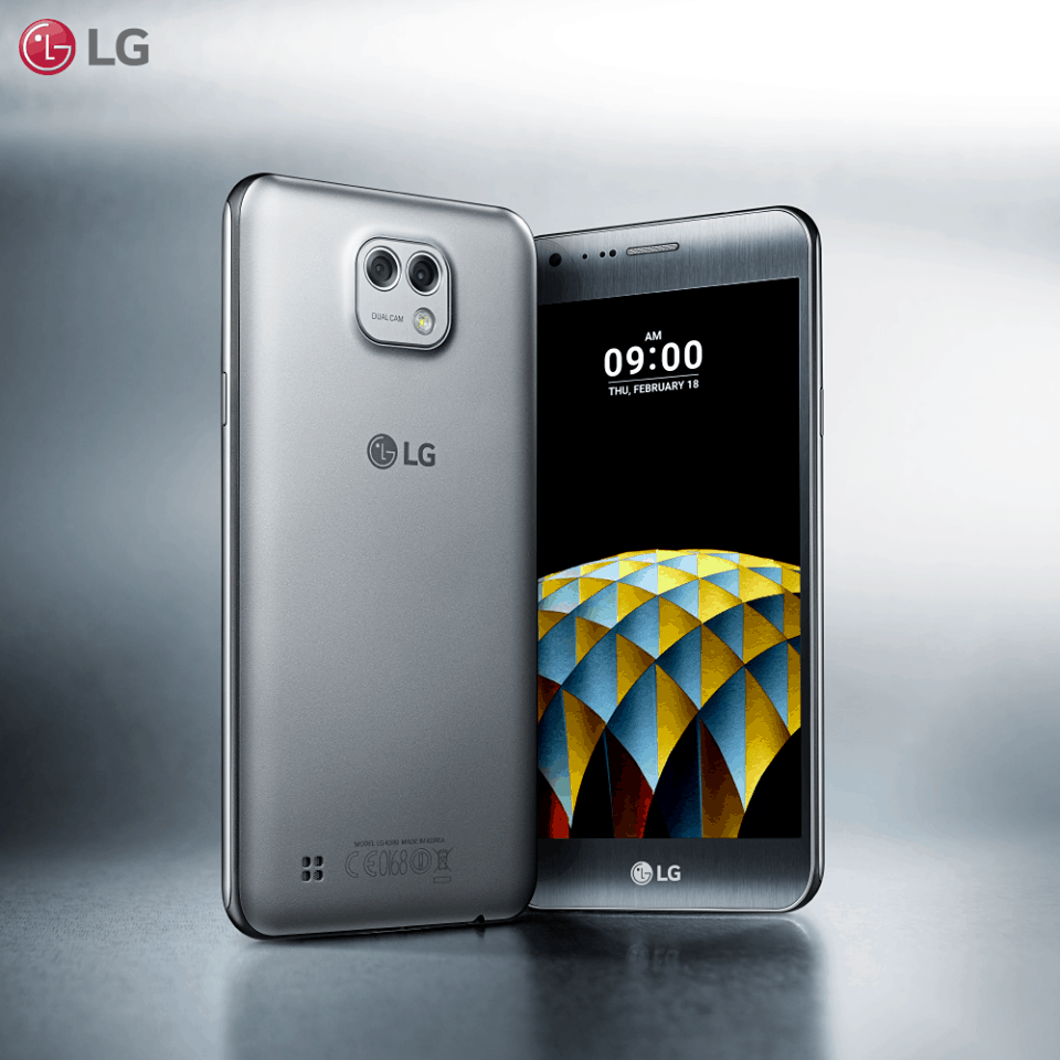 LG X screen and X cam promo_3