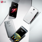 LG X screen and X cam promo 4