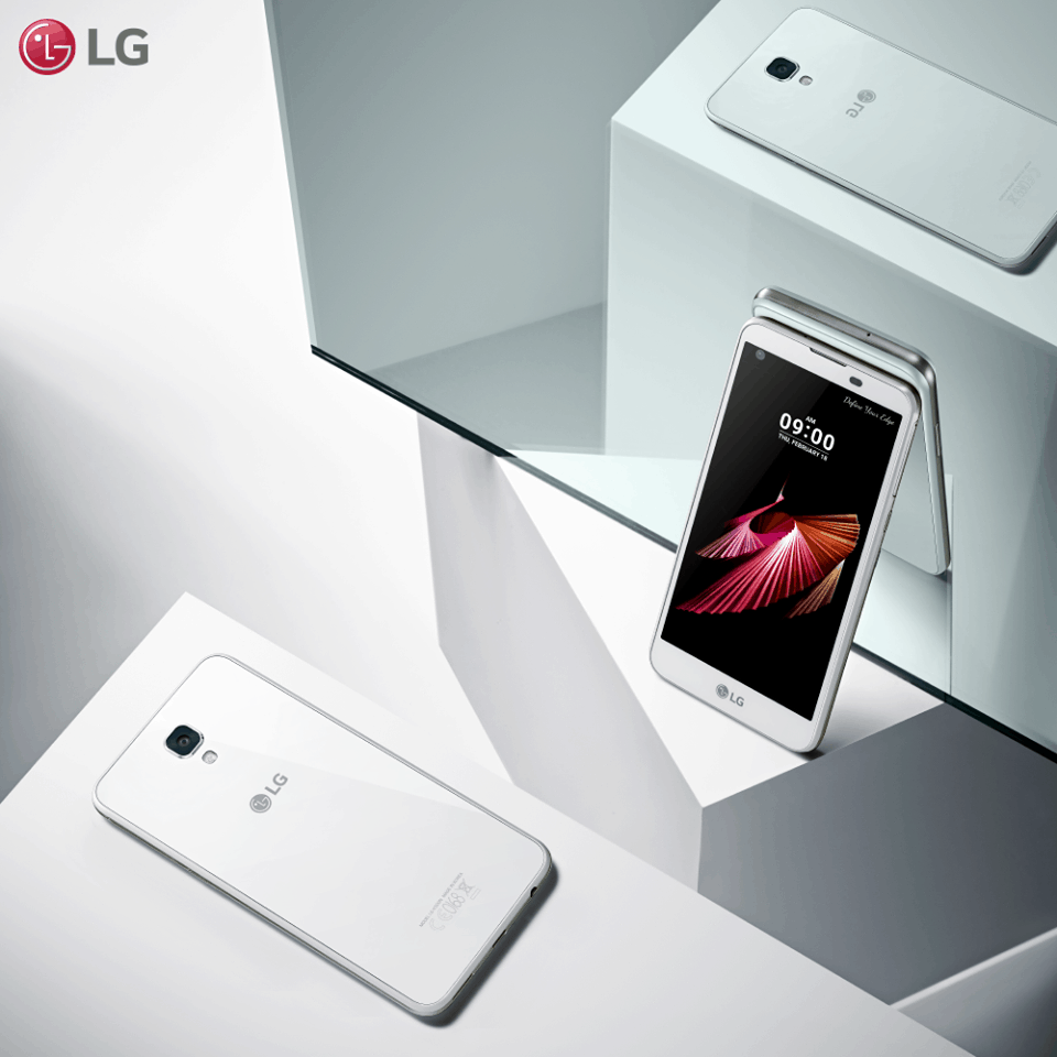 LG X screen and X cam promo 5